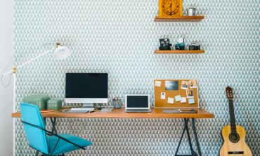 How To Avoid The Most Common Decluttering Mistake: Professional Organizers Weigh In