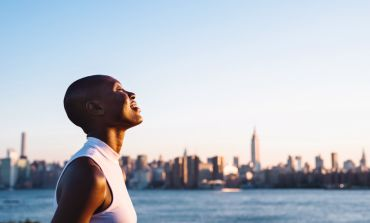 19 Signs You've Finally Reached Optimal Health