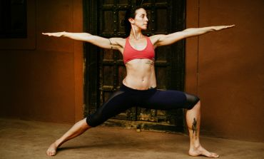 Everything You Need To Know About Traditional Tantra Yoga