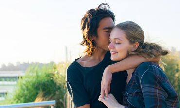 What It Really Means To Love (And Be Loved) Unconditionally