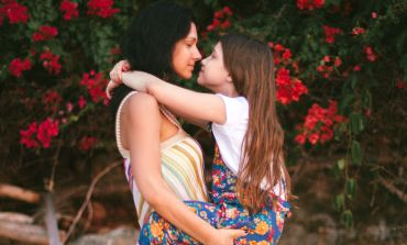 8 Truths Only Single Parents Will Understand