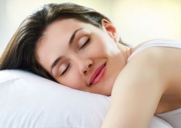 Overcome Depression: Get Adequate Sleep
