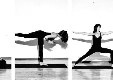 5 reasons everyone should do wheel pose  mindbodygreen