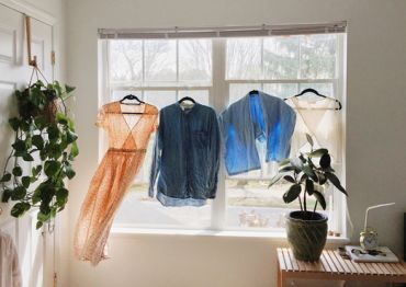 a guide to safe eco friendly laundry products mindbodygreen. Black Bedroom Furniture Sets. Home Design Ideas