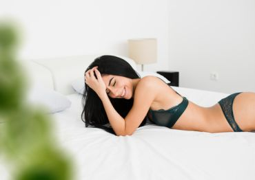 A little healthy masturbation 2 4