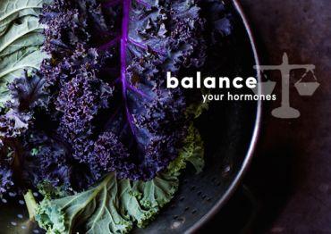 Unit Pediatric medical weight loss programs tampa hormonal imbalances