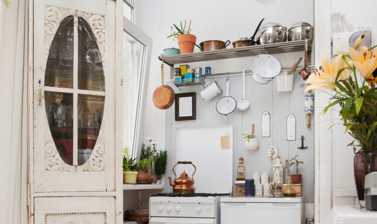 5 Hidden Toxins In Your Home How To Remove Them mindbodygreen
