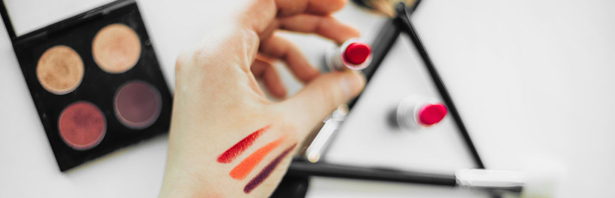 5 Products I Can't Live Without (From A Green Beauty Expert) Hero Image