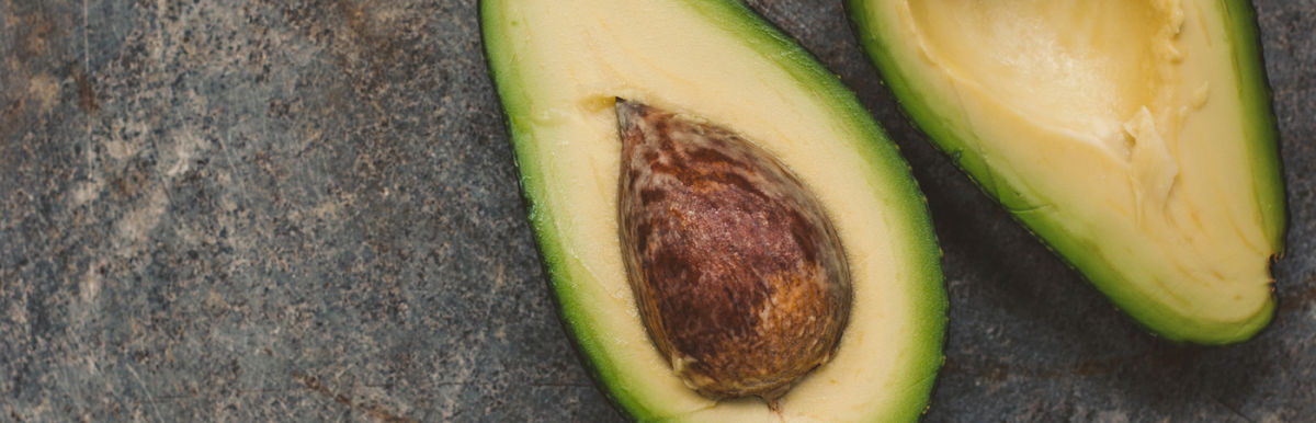Avocados Could Hold The Key To Curing Leukemia Hero Image