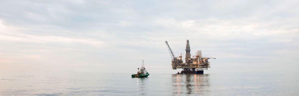 BP Offers $18.7 Billion In Gulf Spill Settlement Hero Image