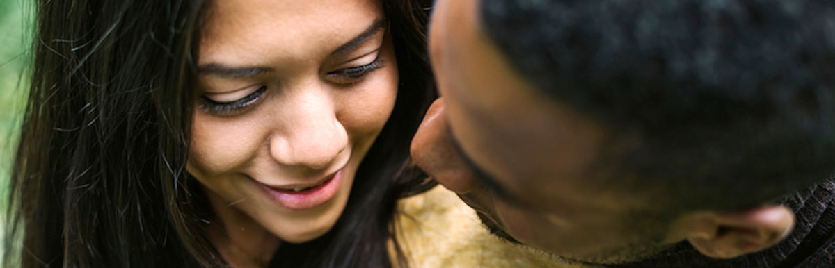 Are You Too Empathetic In Your Relationship? 4 Ways To Tell Hero Image