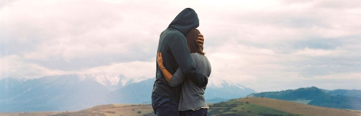 Why You Always Have The Same Old Fight: A Couples Therapist Explains Hero Image