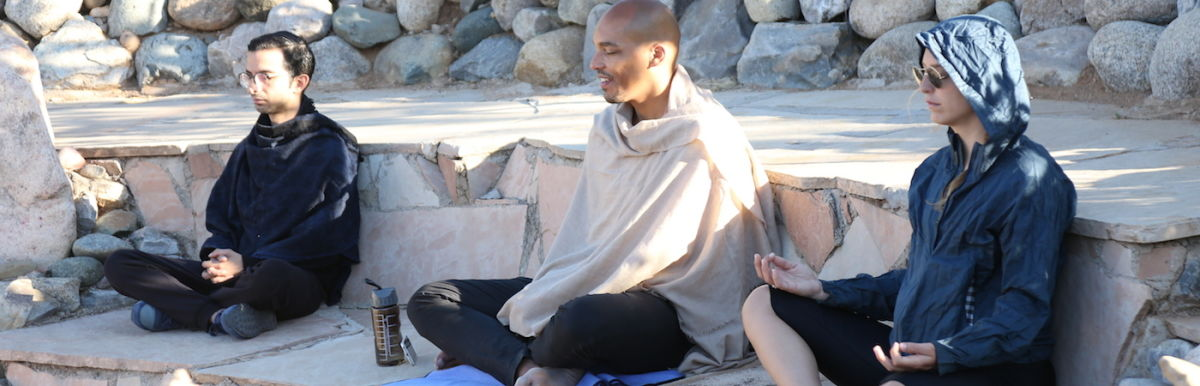 7 Excuses People Make For Not Meditating (Is Yours On The List?) Hero Image