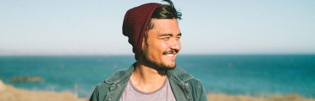 6 Radically Simple Ways To Be Nicer To Yourself Hero Image