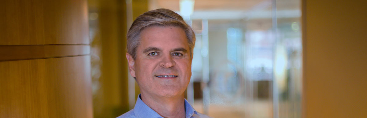 Steve Case On The Future Of Food, Health & What It Takes To Be Successful Hero Image