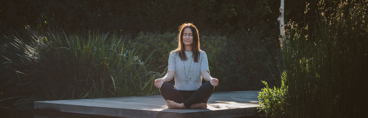 4 Ancient Tips To Get The Most Out Of Your Meditation Hero Image