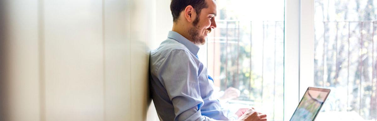 Singletasking: 6 Keys To A Peaceful, Productive & Prosperous Life Hero Image