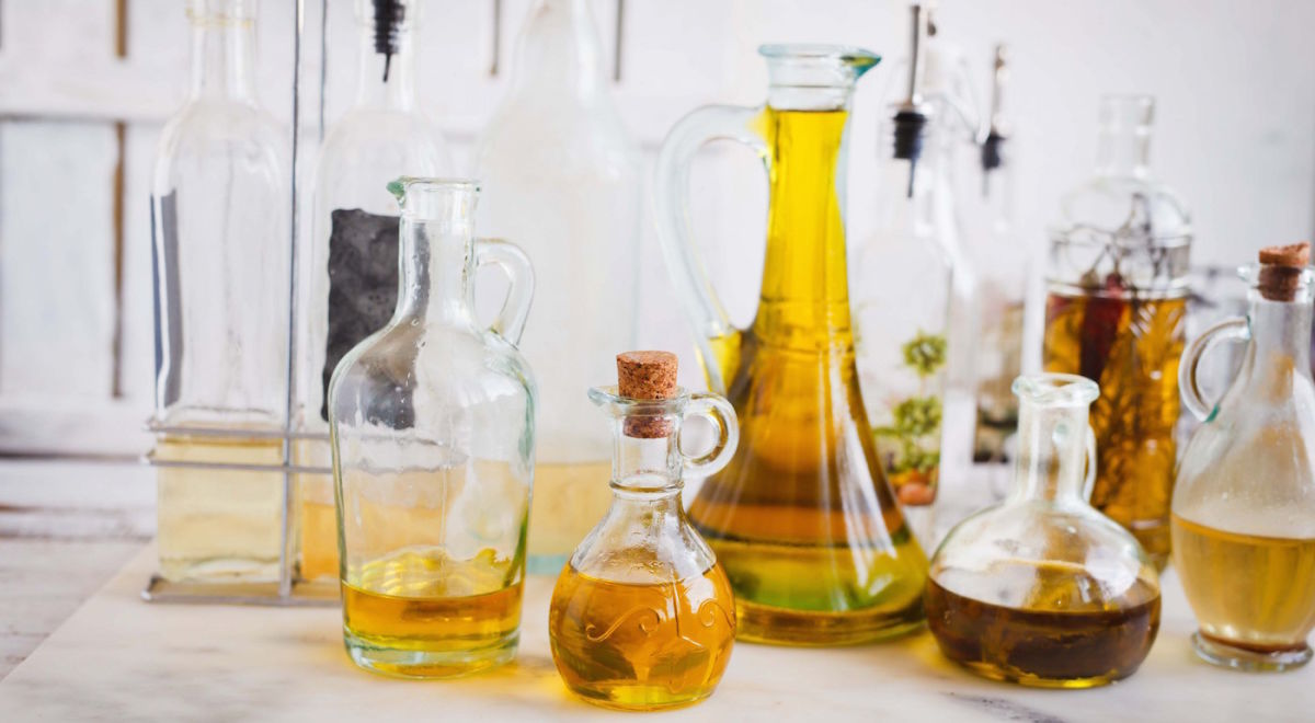 5 (Super Simple) Rules For Choosing Healthy Fats To Fight Inflammation Hero Image