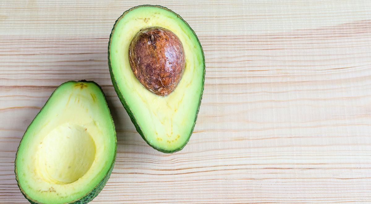 3 Quick & Simple Lunch Recipes Using Avocado Hero Image