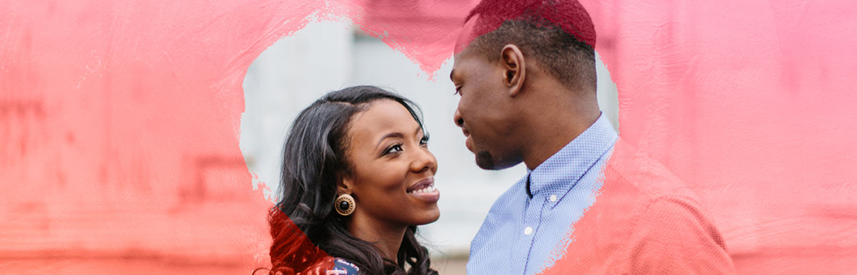 I Used To Be Codependent. Here's How I Stay True To Myself In Relationships Hero Image