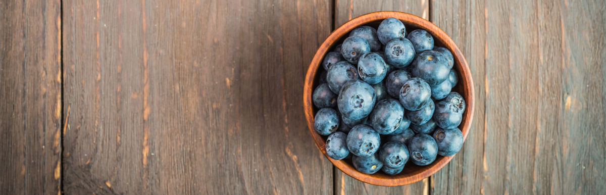 11 Natural, Science-Backed Tips To Lower Your Blood Pressure Hero Image