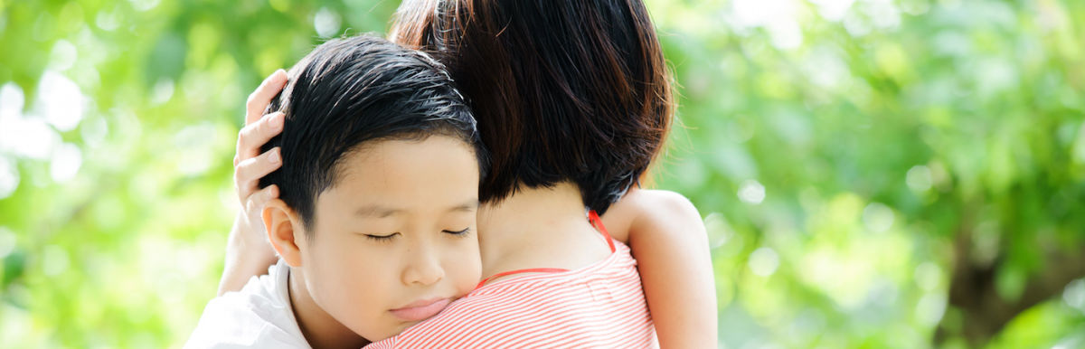 7 Ways To Raise Grateful Kids In An Over-Entitled World Hero Image