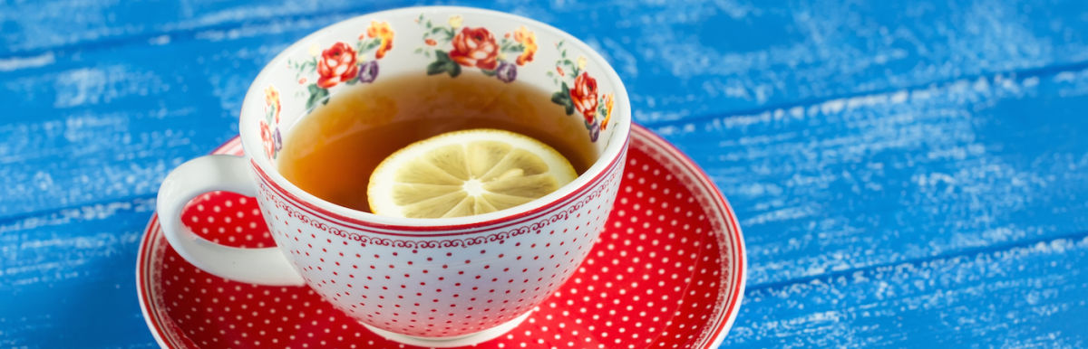How To Improve Your Digestion: 7 Easy Ways To Feel Better Today Hero Image