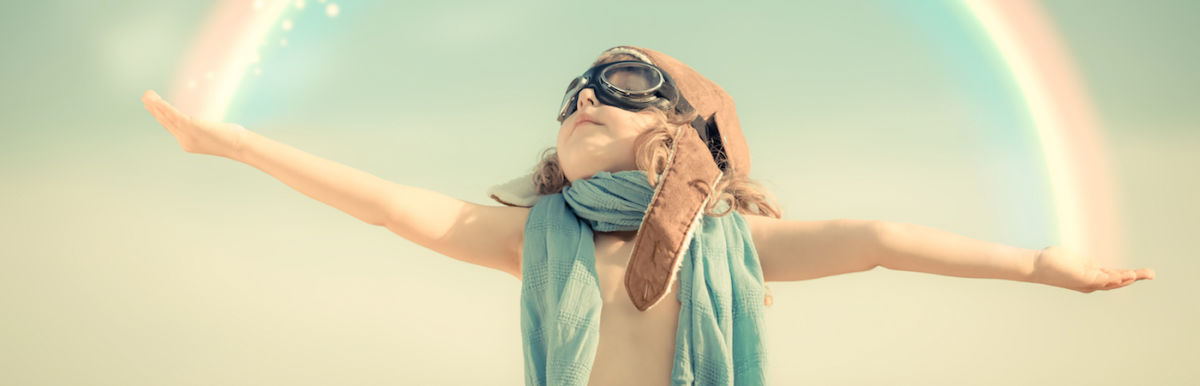 15 Ways To Start Getting Happier ... RIGHT Now Hero Image