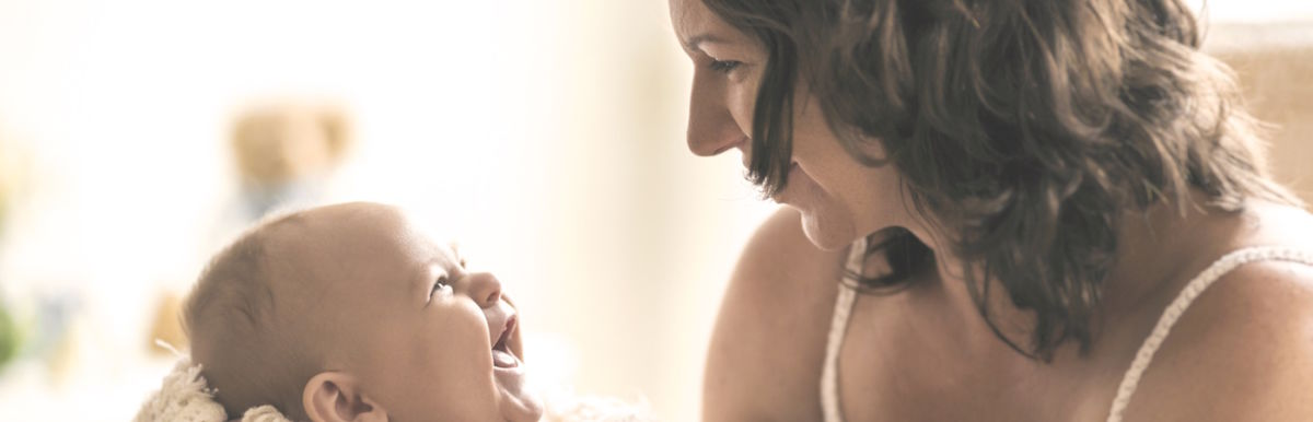 Why A Doula's Worth The Money Hero Image