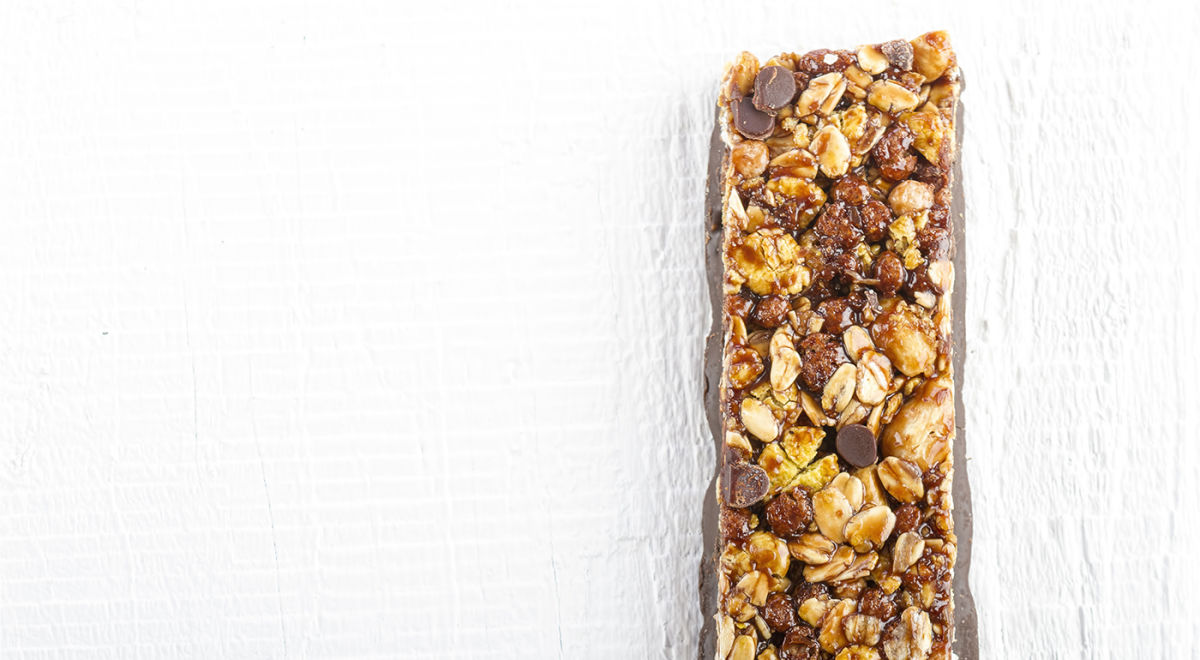 Addicted To Energy Bars? 6 Important Things To Look Out For Hero Image