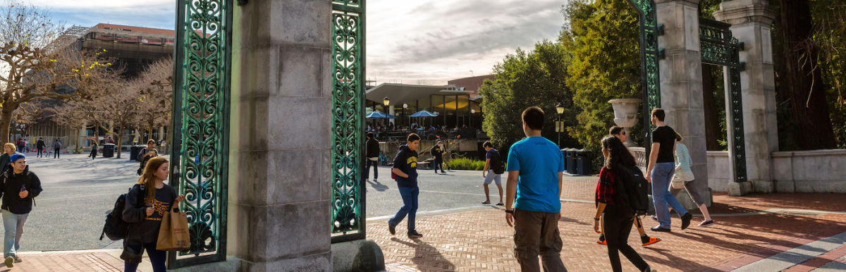 The 10 Greenest Universities In The U.S. Hero Image