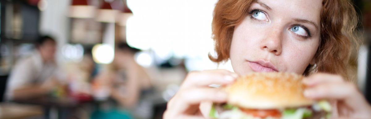 3 Simple Steps To Start Eating Clean Hero Image