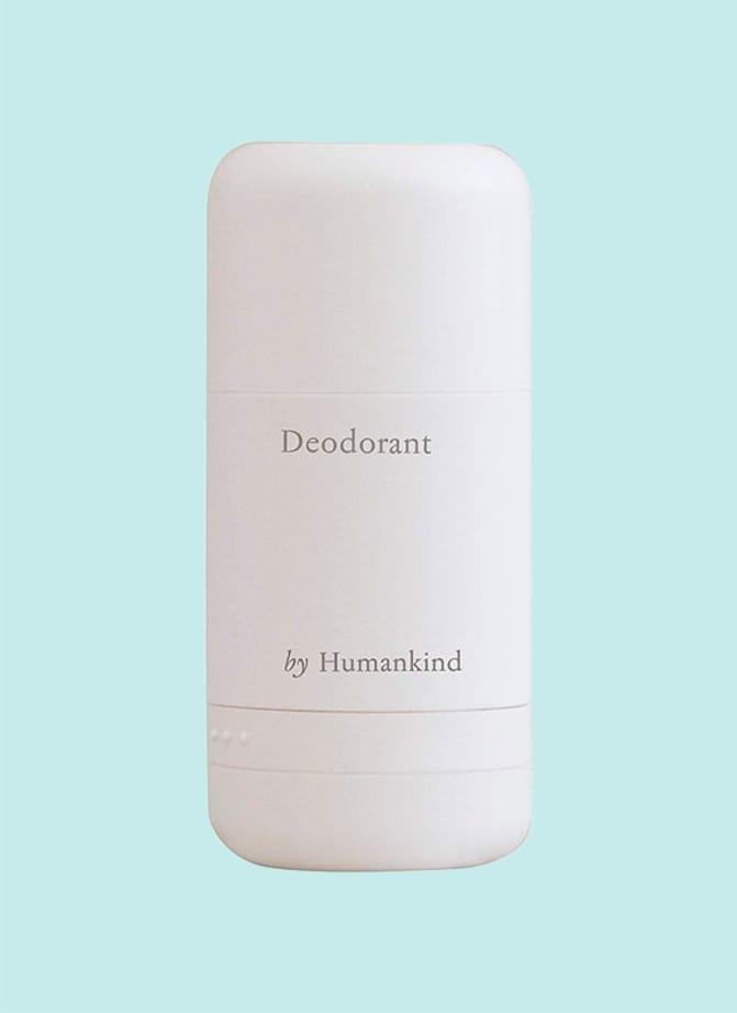 Reusable Bathroom Essentials: Floss, Cotton Swabs, Razors & More