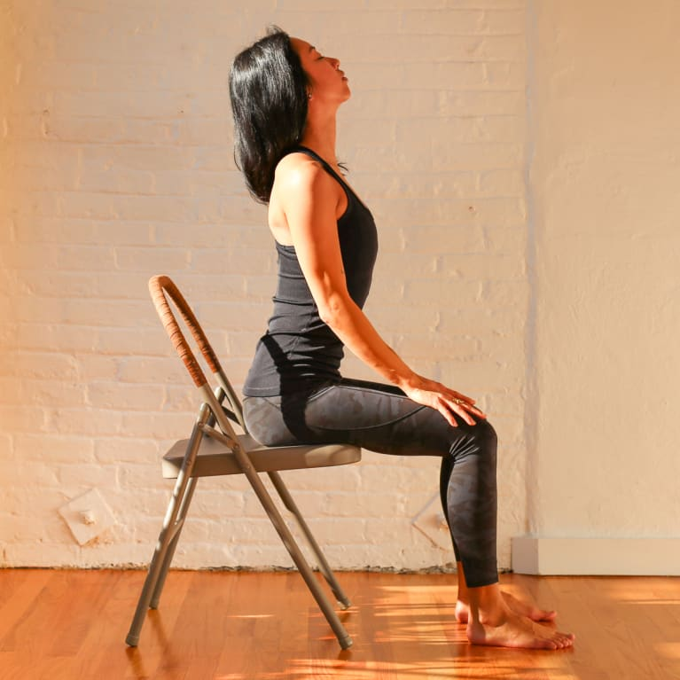 13 Exercises To Improve Your Posture