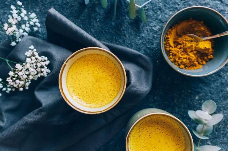 Turmeric: A Complete Guide To The Health Benefits & Uses