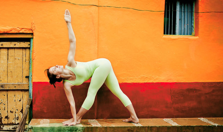 5 Lessons From Yoga To Help You Process Unthinkable Tragedy Hero Image