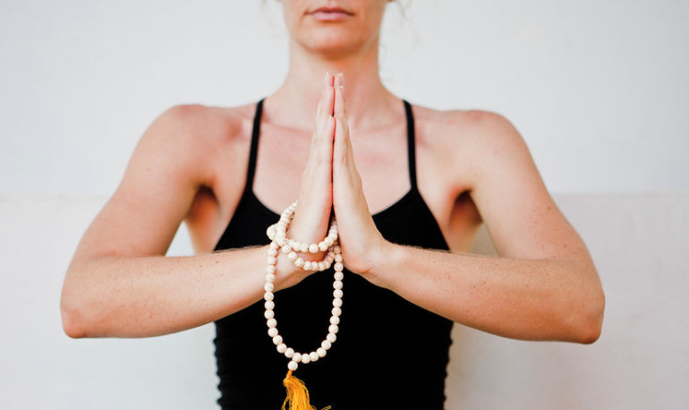 Yes, Yogis Can Get Cancer Too. Here's What I Wish I'd Known Hero Image