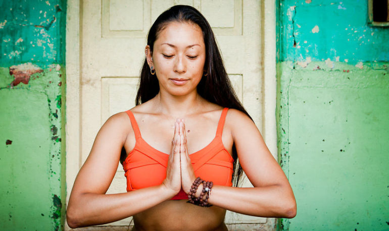 Why Meditation Feels Impossible + 3 Simple Ways To Change That Hero Image