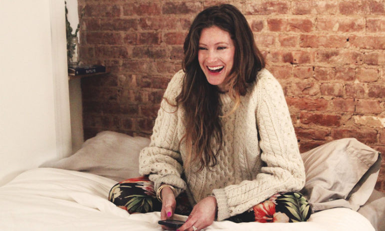 Learn To Love Mornings With These 5 Easy Rituals Hero Image