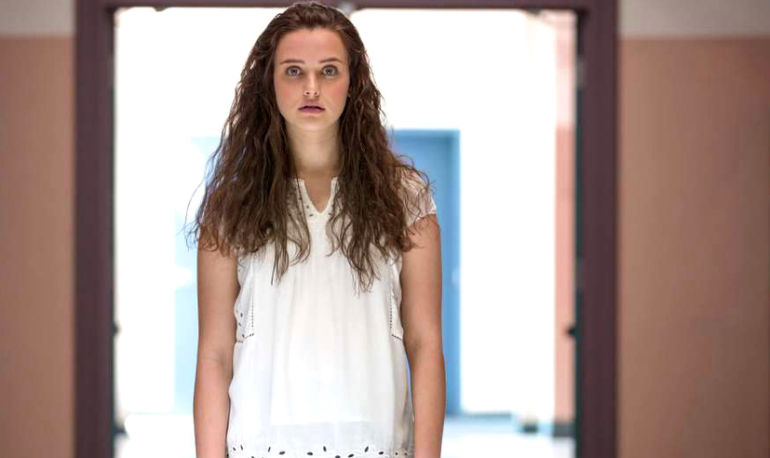 The Consequences Of Bullying '13 Reasons Why' Doesn't Talk About (But Should) Hero Image