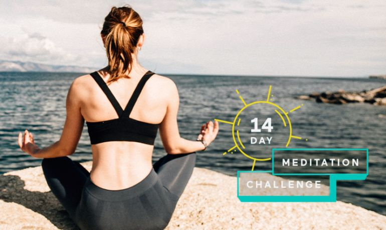 Day 7: Everything You Need To Know About Mantras Hero Image