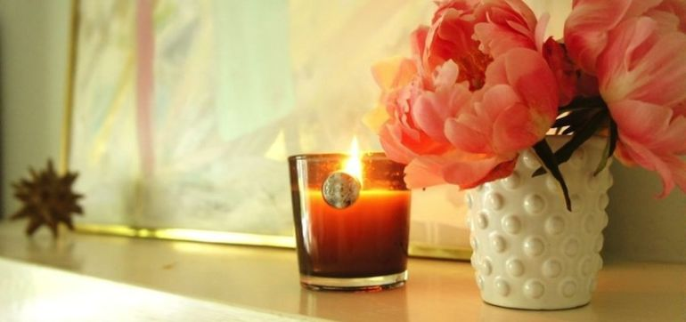 How To Bring Positive Energy Into Your Home (House Blessing) Hero Image