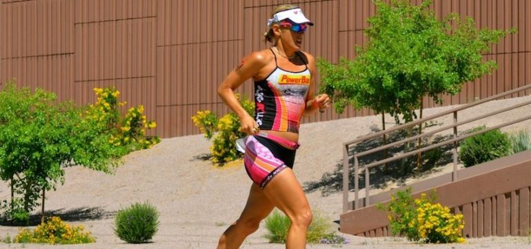 5 Tips For Anyone Who Thinks They Can't Do A Triathlon Hero Image