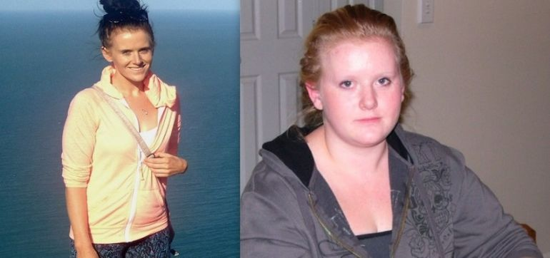 9 Self-Care Tips I Learned From Losing 120 Pounds Hero Image
