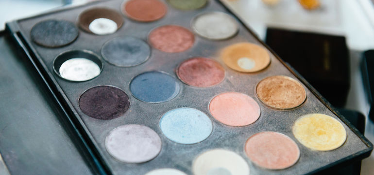 This New Bill Could Make American Cosmetics Safer Hero Image