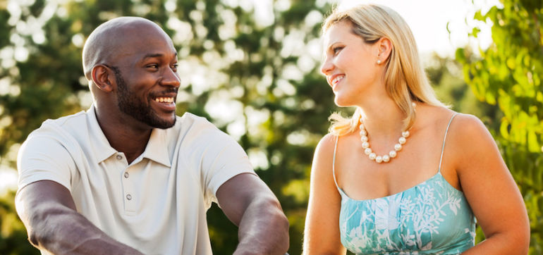 5 Phrases That Can Improve Every Relationship In Your Life Hero Image