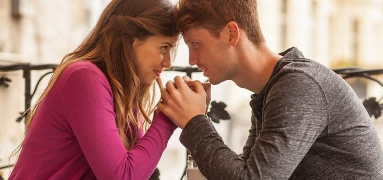 5 Ways To Ruin A Perfectly Good Relationship Hero Image