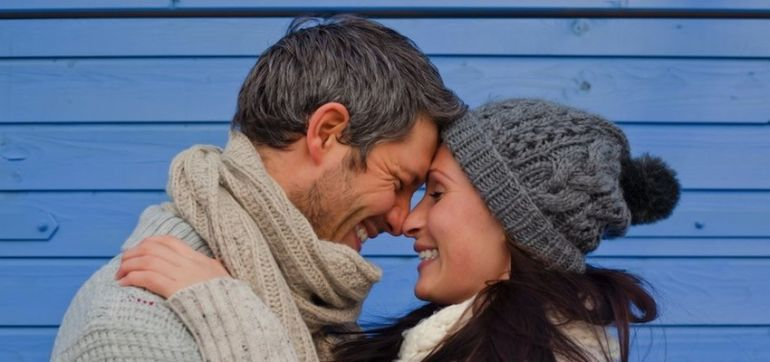 3 Scientifically Proven Ways To Increase Intimacy Hero Image