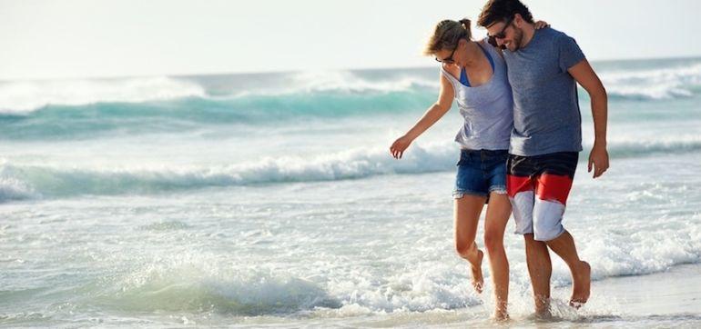 15 Habits Of Healthy Couples Hero Image