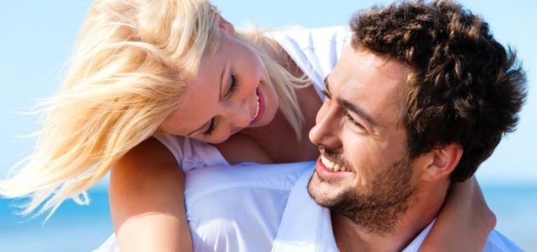 Why Feeling Fear In A Relationship Will Help You Love More Hero Image